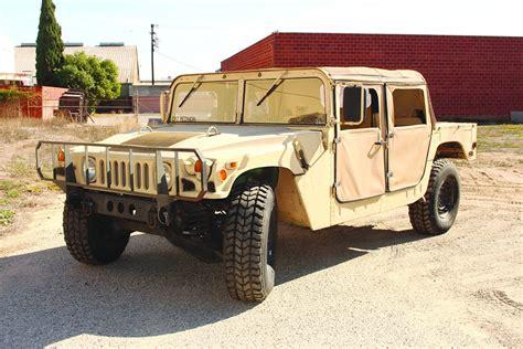 Blazer Vs Terrano 100 Jeep Russian Jeep Vs Chevrolet K5