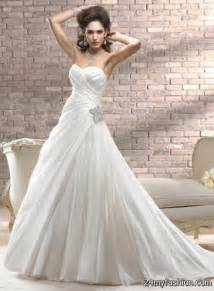 best wedding dress designers top wedding dress designers 2017 2018 b2b fashion