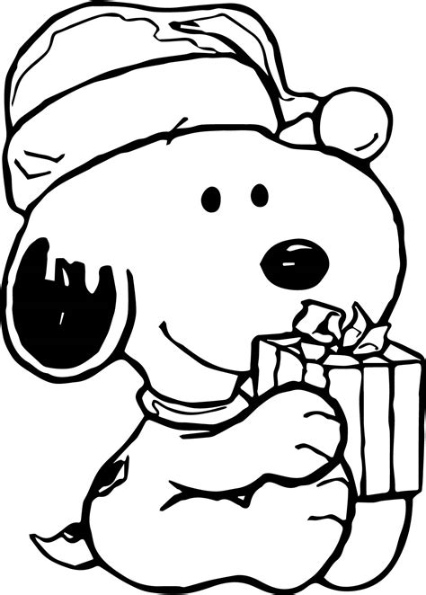snoopy coloring pages snoopy and house coloring pages sketch coloring page
