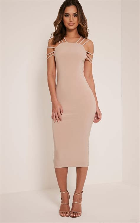 Dresses For Wedding by Wedding Guest Dresses Asos Wedding Guest Dresses
