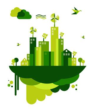 design for green manufacturing new projects on sustainability and urban development in