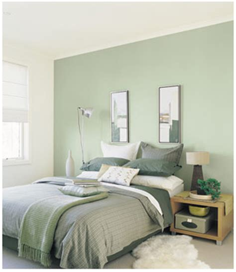 Dulux Room Design by Food Fashion Decor Colour Your World