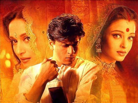 film india devdas devdas devdas wallpaper 21353320 fanpop