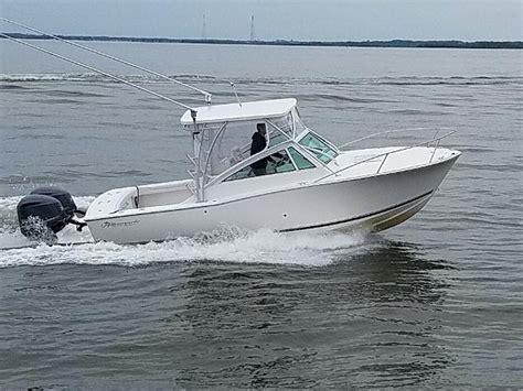 albemarle boat models albemarle 25 express boats for sale boats