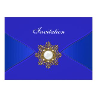 Celebrate It Occasions Place Cards Template by Blue Corporate Invitation Templates 67 Blue