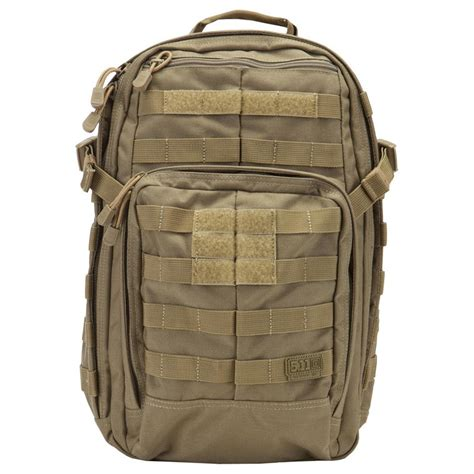 tactical back packs 5 11 tactical 174 12 backpack 230444 style backpacks bags at sportsman s guide