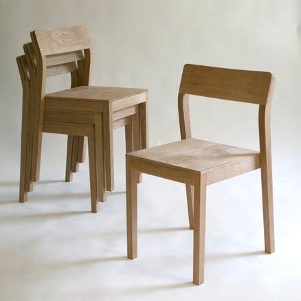 best most comfortable dining room chairs gallery dining chairs inspiring best dining chairs modern 2017
