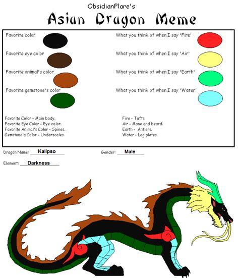 Dragon Memes - dragon meme related keywords dragon meme long tail