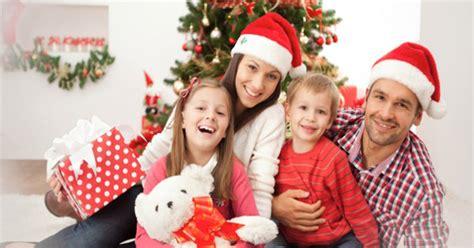 Lu Hiasan Natal warna natal 2015 makna ornamen dan warna yang memeriahkan