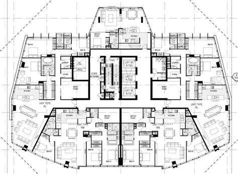 mixed use building floor plans home ideas 187 mixed use buildings floor plans