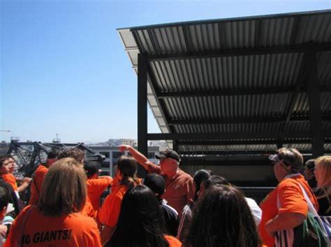 pg e bobblehead pg e honors solar educator students take green tour of