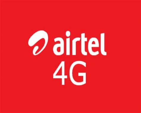 airtel mobile airtel 4g plans data for mobile