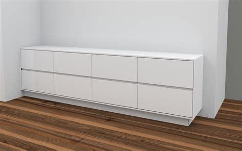 bedroom credenza 3d model credenza cabinet