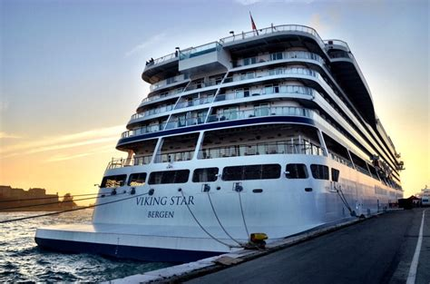 viking river boats names game changer my experience with viking ocean cruises