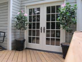 Patio Slider Doors Kelle Dame Sliding Patio Door Vs Doors