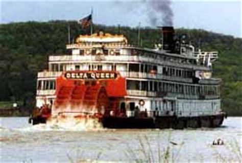 barco a vapor de james watt el barco a vapor la evoluci 243 n