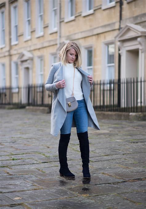 to wear with boots how to wear with boots the