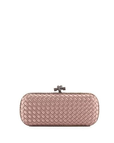 Couture Elongated Clutch by S Designer Clutches At Neiman