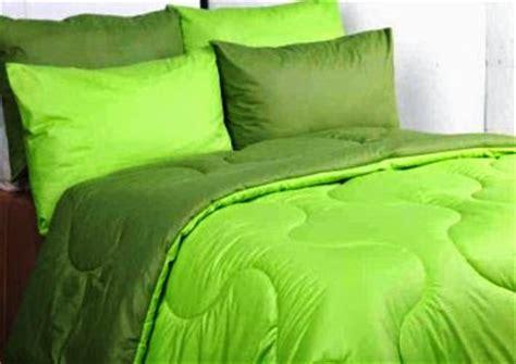 Bellyna Sprei Polos 2 In 1 Kuning Abu Uk 160 180x200 catatan hijau lila macam macam warna hijau