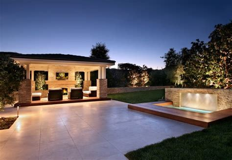 landscape designs for large backyards backyard landscaping newport beach ca photo gallery landscaping network