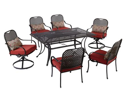 patio furniture sets canada discount canadahardwaredepot