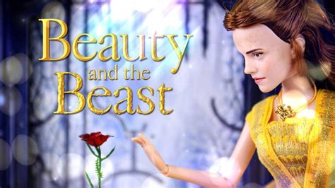 home beauty and the beast free mp3 download download mp3 unbox daily beauty and the beast belle