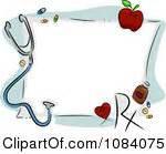 Illustrasi Frame borders frames clipart clipart kid