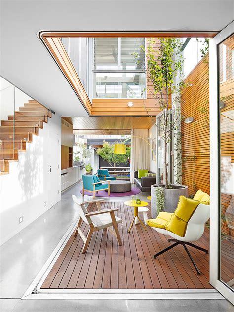 richardson architect open house by elaine richardson architect home decor and