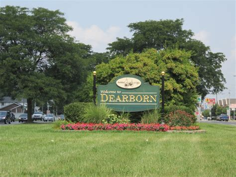 Dearborn Michigan Real Estate   Homes for Sale   Real