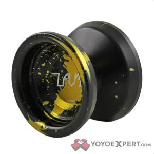 Lava 2 Restock yoyoexpert yo yo news new colors of the
