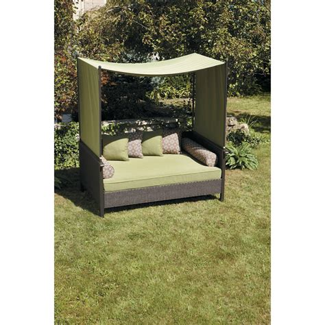 outdoor sectional sofa replacement cushions awesome sandhill outdoor sectional sofa set replacement