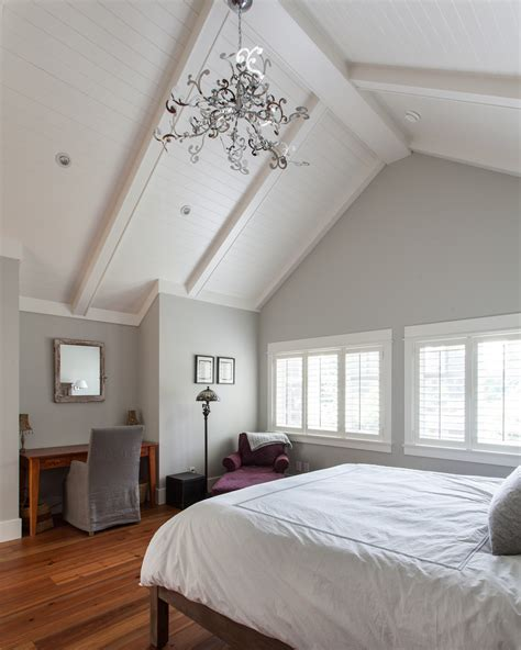 benjamin moore revere pewter bedroom benjamin moore revere pewter bedroom bedroom traditional