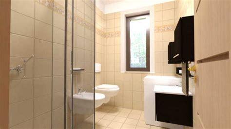 render bagni rendering interni con arredamento fotorealistici a prezzi