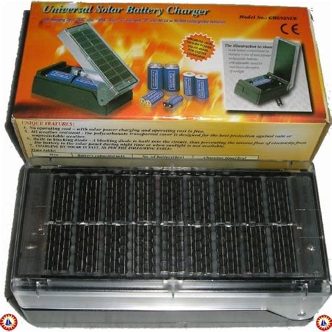 Batre Baterai Aaa Mr Watt cheap price on the aa aaa solar battery charger