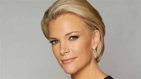 megyn kelly how to deal with the haters motto