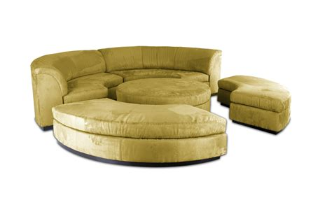 Media Sofa by Media Sofas Media Room Seating Media Room Reclining Sofa
