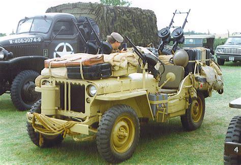 desert military jeep warwheels net lrdg sas willys mb jeep index