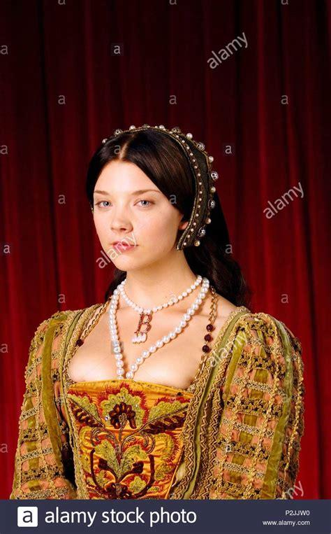 Natalie Dormer Boleyn - natalie dormer boleyn photos natalie dormer