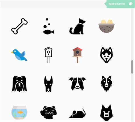 membuat logo yayasan online 2 cara membuat logo secara online offline lengkap gambar