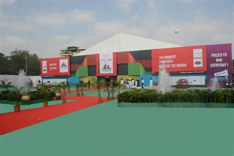 Themes Events Exhibitions Pvt Ltd | jess ideas pvt ltd event industry resources on
