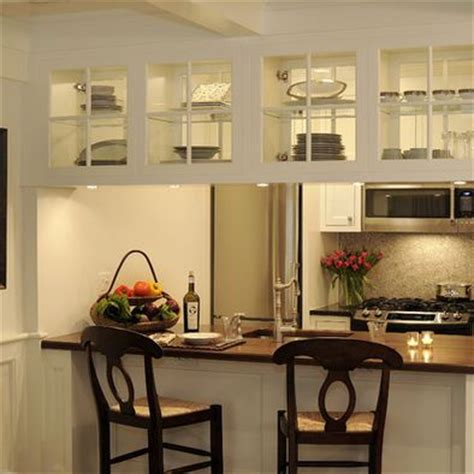 kitchen pass through ideas 17 best ideas about pass through kitchen on half wall kitchen small kitchen