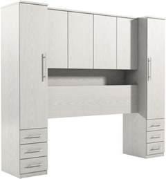 overbed unit furniture ebay