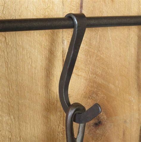 Pot And Pan Rack Hooks Best 25 Pot Hanger Ideas On Pot Hanger