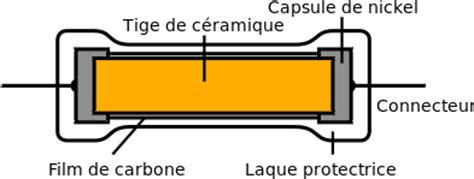 what does a 2 2k resistor look like r 233 sistance et r 233 sistor l 233 lectronique de z 233 ro