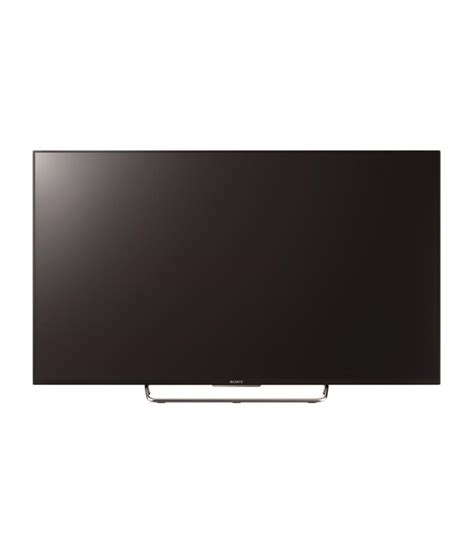 Sony Tv Led 55inch Android Tv Kdl 55w800c sony bravia kdl 55w800c 139cm 55 hd 3d led android tv hd 3d smart photos images