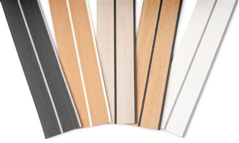 boat teak flooring prices pvc soft board boat deck material distributors faux teak