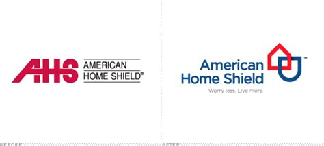 brand new american home shield