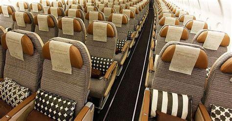 cabin classes etihad airways economy class review seats food
