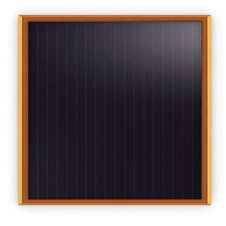 Jual Lu Sorot Solar Cell jual brunton solar flat 15 supplier alat safety alat