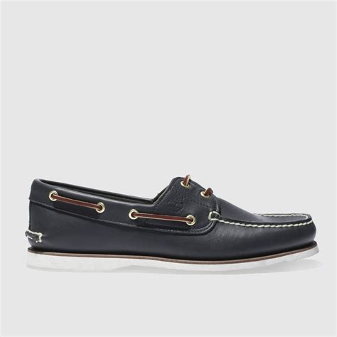timberland boat shoes schuh mens navy timberland classic boat shoes schuh